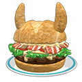 Dragonheroburger.png
