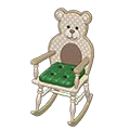 Teddybearrockingchair.png