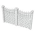 Victoriangardenfencing.png
