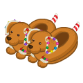 Gingerbreadpuppyslippers.png
