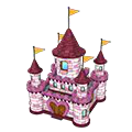 Sweetheartcastle.png