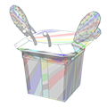 Diamonddragonflygiftbox.png