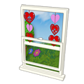 Sweetheartwindow.png