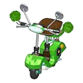 Ecofriendlyscooter.png
