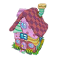 Patchworkcottage.png