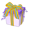 Storybookgoosegiftbox.png