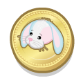 Cottoncandybunnypetmedallion.png