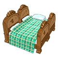 Enchantedcottagebed.png
