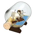 Shipwreckinabottle.png