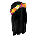 Tropicalpartywig.png