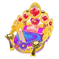 Pageantprincessbed.png
