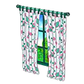 Summerfloralcurtains.png