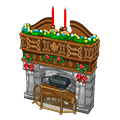 Victorianchristmasfireplace.png