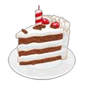 Birthdaycake4.png