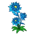 Bluecrystalflower.png