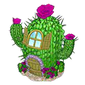 Cactuscottage.png