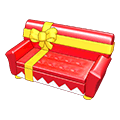 Giftwrappedcouch.png
