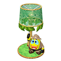 Safariwackylamp.png