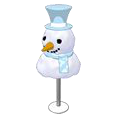 Snowmanlamp.png