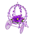Violetcarriage.png