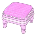 Viscountessvanitychair.png