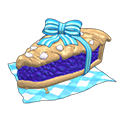 Blueberryprizepie.png