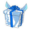 Blueribboncowgiftbox.png