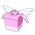 Fluttercowgiftbox.png
