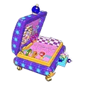 Jewelryboxbed.png