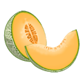 Farmfreshcantaloupe.png