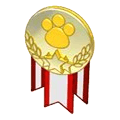Goldopencompetitionmedal.png