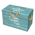 Seashellcottagechest.png