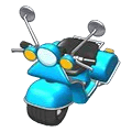 Speedyscooter.png