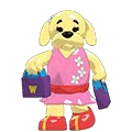 Supershopperyellowlab.png