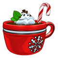 Cupofpeppermintcocoa.png
