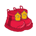 Firefighterboots.png