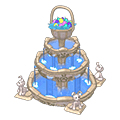 Eggbasketfountain.png