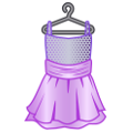 Purplegemdress.png