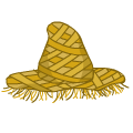Scarecrowhat.png