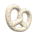 Whitechocolatepretzel.png
