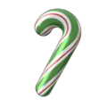 Christmaspartycandycane.png