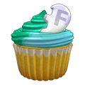 Friendssourapplecupcake.png