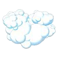 Trickyzumcloud.png