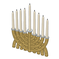 Woodenmenorah.png