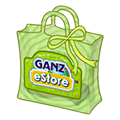 2014springclothingmysterybag.png