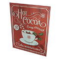Hotcocoasign.png