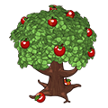 Orchardappletree.png