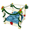 Quiltedholidaybed.png