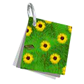 Sunflowerwallpaper.png