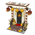 Thanksgivingdecorateddoor.png